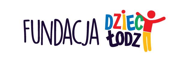 Fundacja Dzieci Łodzi