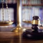 Zakres związania Sądu wyrokiem w innej sprawie