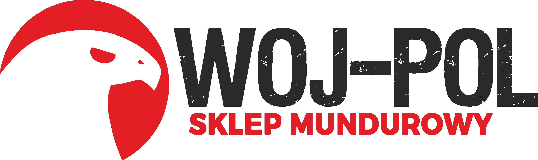 wojpol logo
